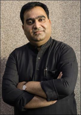 Vivek.9.jpg