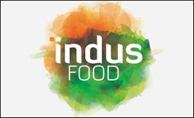 Indusfood.9.jpg