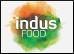 Indusfood.9.thmb.jpg