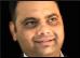 Amit.Gupta.9.Thmb.jpg