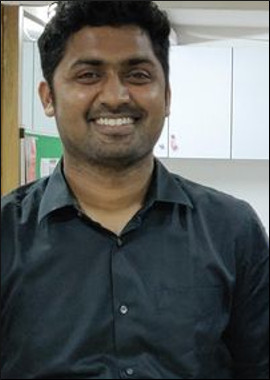 Nikhil.9.jpg