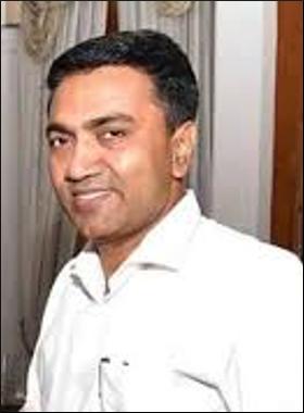 CM.Goa.9.jpg