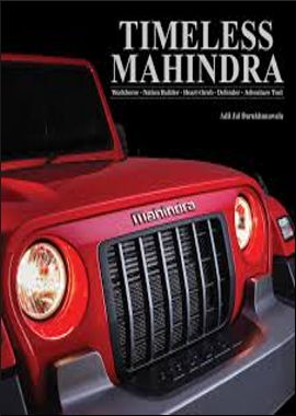 Timeless Mahindra.9.jpg
