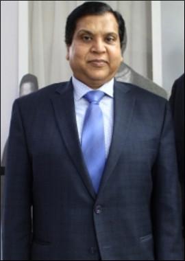 Vijay.9.jpg