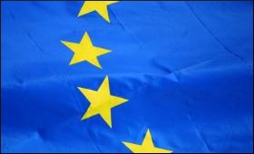 EU9.jpg