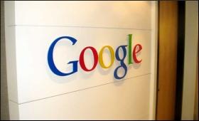 Google.9.jpg