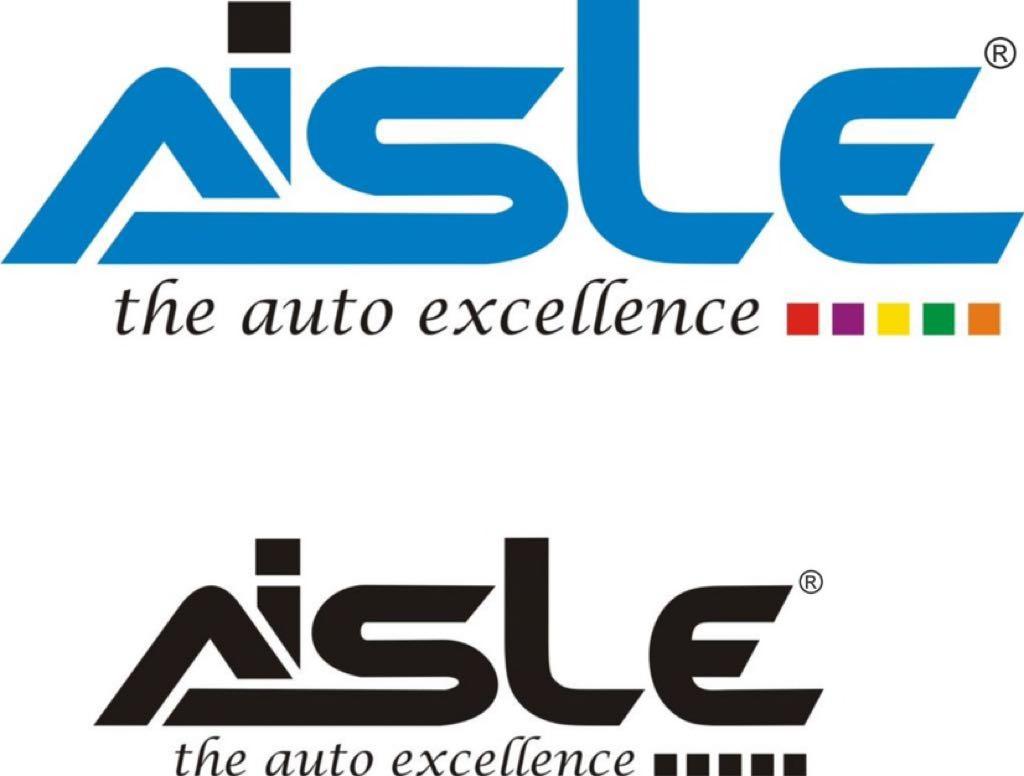AISLE AUTOTECH INDIA