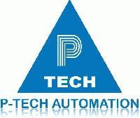 P-TECH AUTOMATION