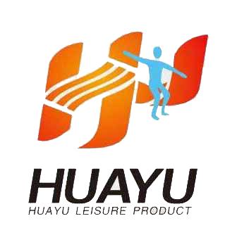 Yingkou Huayu Leisure Products Co.,Ltd.