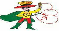 MAHAVEER UDHYOG (Kothari Action Group of Company)
