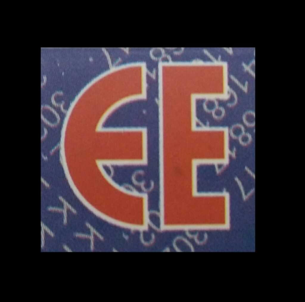 ELECTROMECH EQUIPMENTS