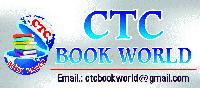 CTC BOOK WORLD PRIVATE LIMITED
