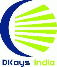 DKAYS INDIA