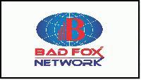 BAD FOX MEDIA