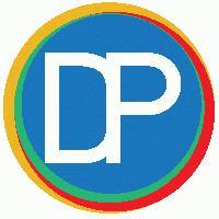DEVPRO (EXPORT PRODUCTS)