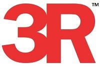 3R Enterprises