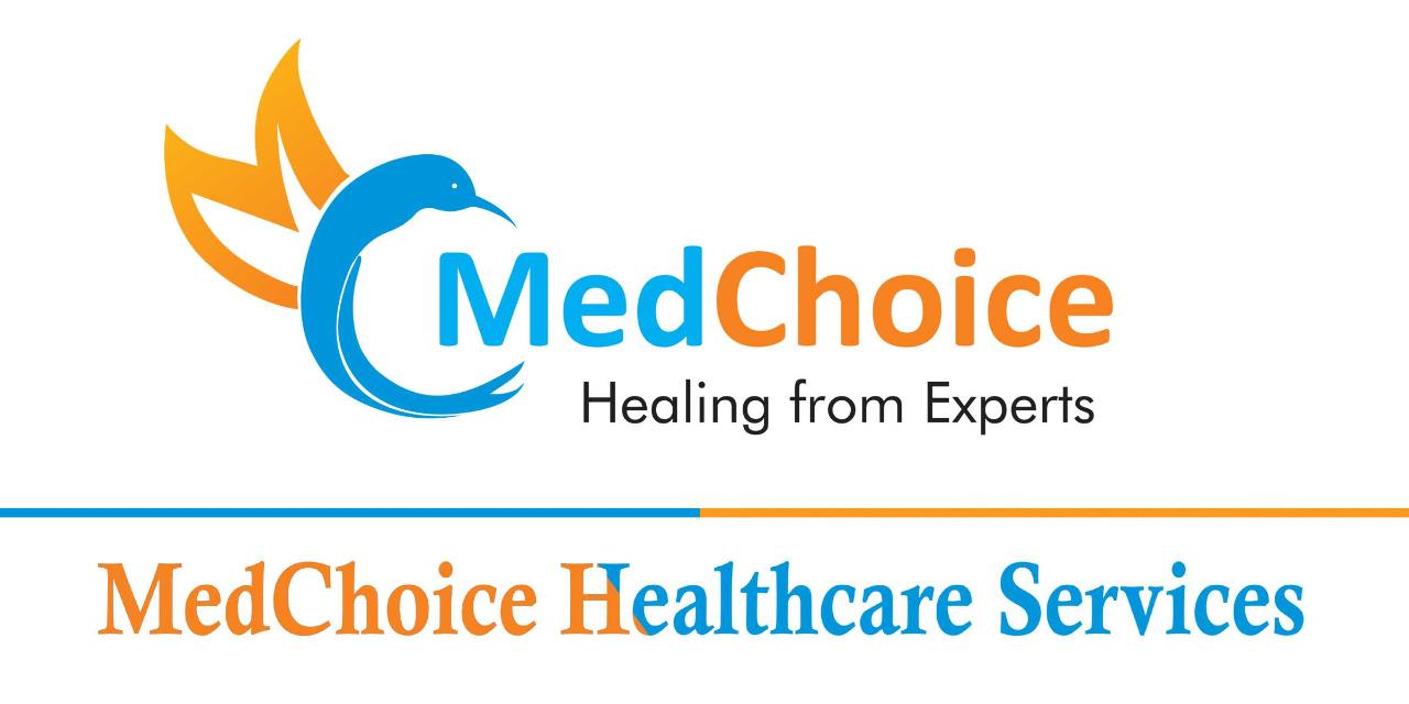 MEDCHOICE HEALTHCARE SERVICES
