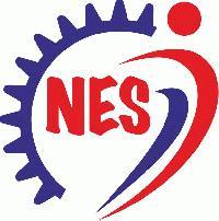 NAGPAL ENGINEERING & SPORTS