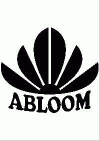 ABLOOM NEXUS MARKETING