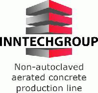LLC TPC Inntechgroup