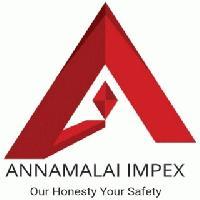 ANNAMALAI IMPEX