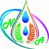 Nature Agrotech