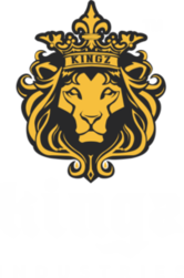 KINGZ INDUSTRIES