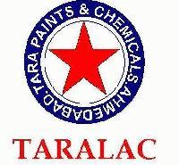 TARA PAINTS & CHEMICALS