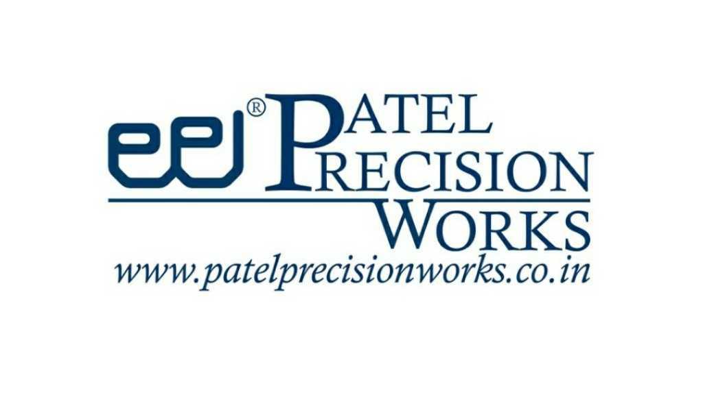PATEL PRECISION WORKS