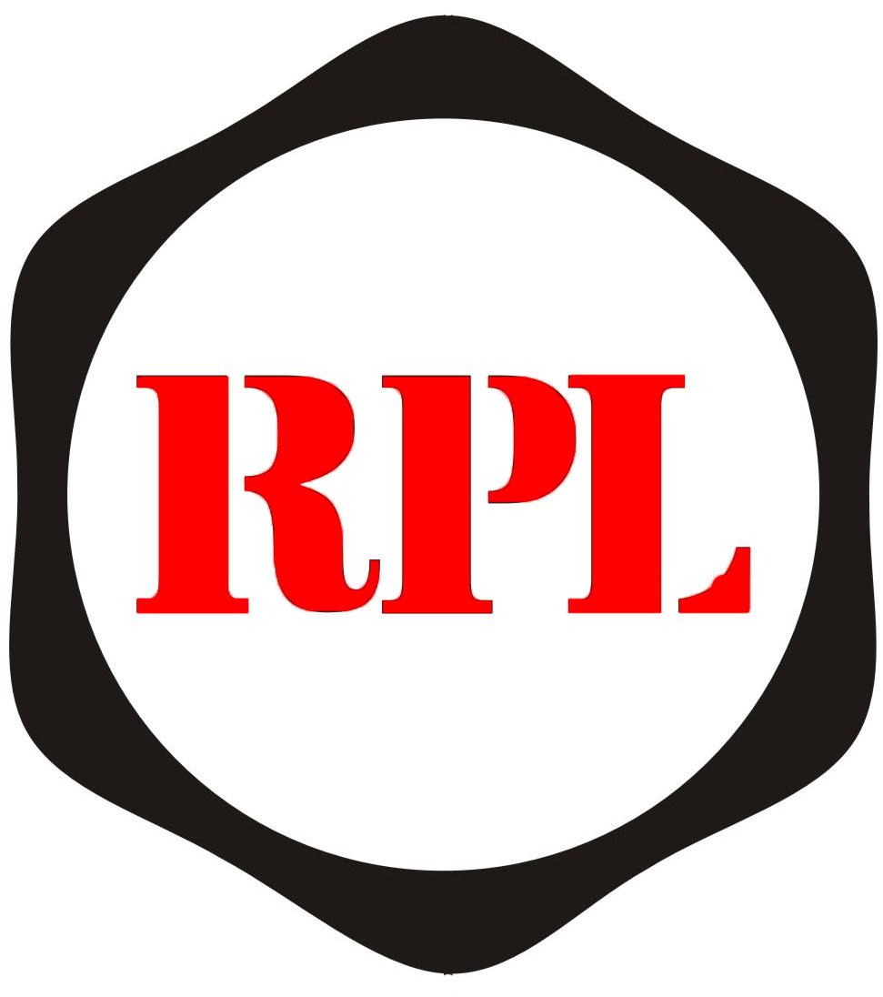 REVEX PLASTICISERS (P) LTD.