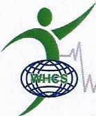 WORLD HEALTHCARE SOLUTION