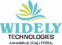 WIDELY TECHNOLOGIES