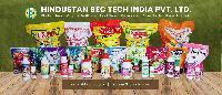 HINDUSTAN BEC TECH INDIA PVT. LTD.