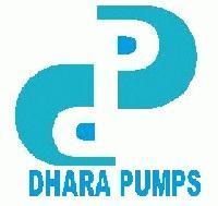 Dhara Pumps