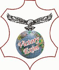 VICTORY EXIM
