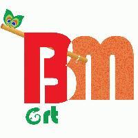 BM ARTS