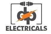 M/S D.P. ELECTRICALS
