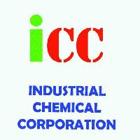 INDUSTRIAL CHEMICAL CORPORATION