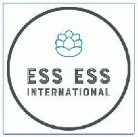 ESS ESS INTERNATIONAL