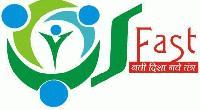 V. S. FARM AGRI SOLUTION TRADERS