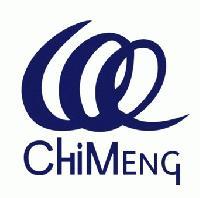 CHI MENG INDUSTRY CO., LTD.