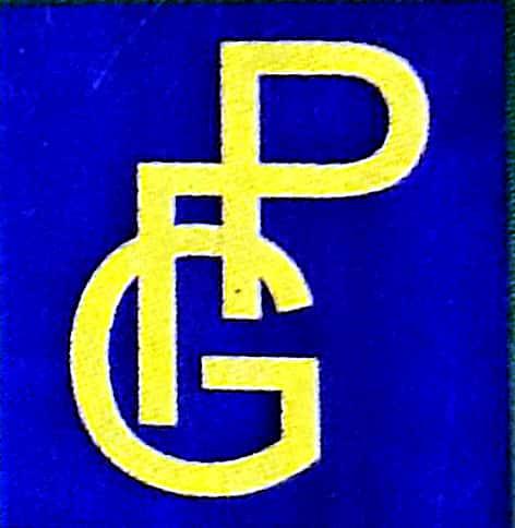 GENUINE FERT & PEST PVT. LTD.
