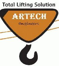 ARTECH ENGINEERS