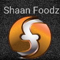Shaan Foodz