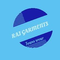 M/S. RAJ GARMENTS