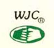 Woojeong Industrial Inc.