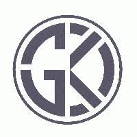 G. K. STEEL INDUSTRIES