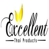Excellent Thai Products