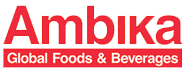 AMBIKA GLOBAL FOODS AND BEVERAGES PRIVATE LIMITED