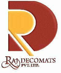 RAJ DECOMATS PVT. LTD.